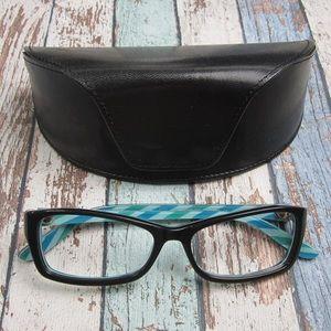Oakley Accessories - Oakley Glasses Frames